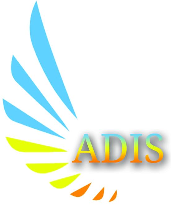 Adis Pro Logo