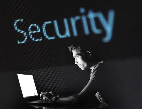 Comment vérifier la sécurité de votre site WordPress.